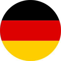 germany-flag-round-xs